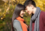 10 câu nói khiến phụ nữ 'ngất lịm'