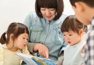 Cảnh báo 7 cách dạy con từ ngoan thành hư