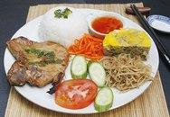 10 món cơm ngon ở châu Á