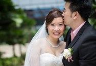 Lợi ích của việc kết hôn với bạn thân