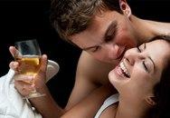 7 cách đơn giản hấp dẫn đàn ông
