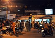 Những vụ giết người tình chấn động Sài Gòn