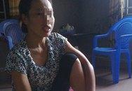 Kẻ bệnh hoạn chặn xe hại đời 3 nữ sinh