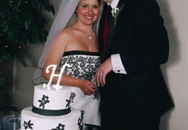Những tình huống oái oăm trong lễ cưới