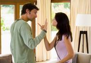 Vợ lên mặt vì bố là sếp của chồng