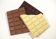13 lý do không thể không ăn sô cô la