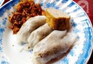 Thưởng thức bánh cuốn Bắc ngon đúng điệu ở Sài Gòn