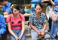 Trải lòng của nữ sinh lạc mẹ trước kỳ thi ĐH