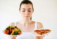 Tác hại không ngờ do dùng thuốc giảm cân