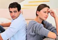 Làm sao biết vợ chồng có thể sinh con tự nhiên?
