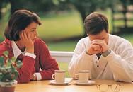 Giải pháp giúp vợ chồng ngày càng gắn bó