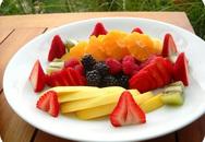 Mẹo bảo quản thực phẩm mùa nóng