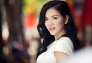 Khám phá nhà đẹp của 3 sao Việt họ Lý (1)