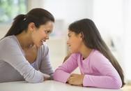 4 sai lầm của cha mẹ khiến con hư