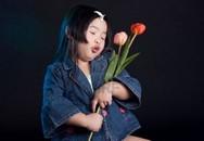 """Bé gái 5 tuổi bị du khách kiện vì tội """"bán dâm"""""""