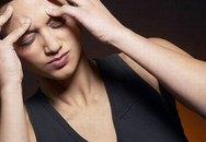 Ai dễ mắc bệnh rối loạn tiền đình?