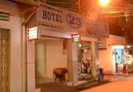 Bà chủ tiệm tóc bị giết dã man trong khách sạn