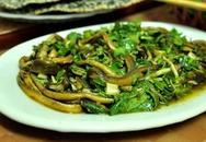 Xuýt xoa các món lươn ngon tuyệt phố Hoàng Ngọc Phách