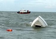 'Truy' trách nhiệm tàu chở 30 người bị chìm