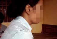 Bi kịch vợ đâm đơn ly hôn, chồng treo cổ tự vẫn