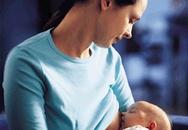Thêm bằng chứng sữa mẹ là 'tốt nhất'