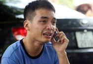 Chiếc điện thoại cứu sống 21 người
