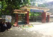 15 tuổi giết người, cướp taxi rúng động ở Bắc Ninh