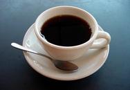 Đánh chồng đến chết vì ngoại tình bằng...tách cà phê