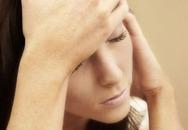 10 triệu chứng đột quỵ nên biết