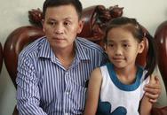 Lời kể của người giải cứu hai bé gái nghi bị bắt cóc