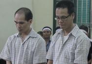 Thanh niên đâm chết 2 người hàng xóm vì bênh bố nhận án tử