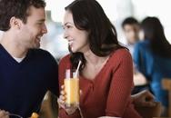 Đàn ông muốn bạn gái chia sẻ tình phí