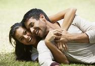10 cách để vợ chồng yêu nhau hơn mỗi ngày