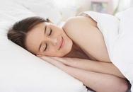 6 bước đơn giản để có giấc ngủ ngon