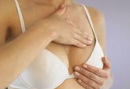 Những thói quen của chị em làm tăng nguy cơ ung thư vú