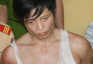 """Các tiểu xảo """"né"""" công an của trùm ma túy Việt"""