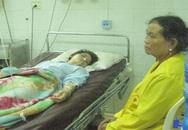 Hai chị em nữ sinh nối tiếp nhau tự tử