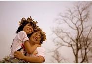 Tâm sự của cặp đôi đầu tiên nên duyên từ Đường lên đỉnh Olympia