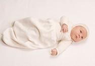 4 điều cần tránh khi mua quần áo cho bé sơ sinh