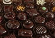 6 loại thực phẩm có tác dụng phòng ngừa ung thư tốt nhất