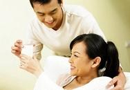 7 yếu tố quan trọng quyết định việc thụ thai