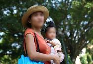 Sự thật về màn lừa đảo lay động lòng người của một bà mẹ ở Hà Nội