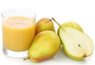 Thực phẩm bồi bổ sức khỏe nên dùng trong mùa thu