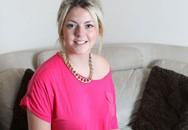 Thiếu nữ đột quỵ vì dùng nhiều thuốc tránh thai