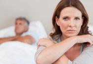 5 vấn đề của phụ nữ trong chuyện chăn gối