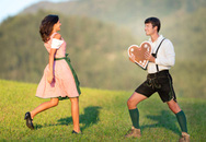 7 lý do chàng chưa hỏi cưới bạn