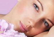 5 quy tắc để có làn da đẹp