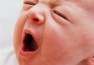 Giúp con ngủ ngon: Những điều nên và không nên