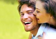Cán cân 50-50 làm hỏng hôn nhân