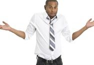 17 lời nói dối của đàn ông khó tha thứ